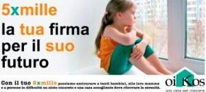 OIK_Cartolina_B_compressa