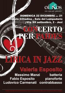 Concerto Natale_1_manifesto