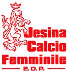 Jesina Calcio Femminile E.D.P.