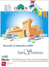manifestobrindisidefinitivo2009