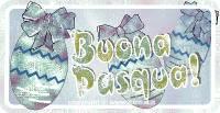 auguri_pasqua_3_m